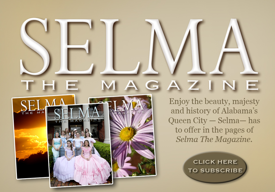 Subscribe to Spanish Moss